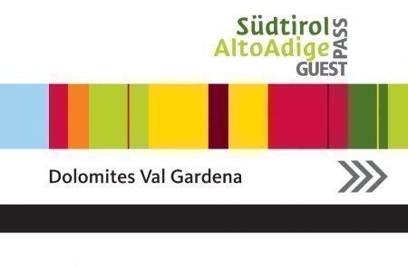 Gardena_Gästekarte_85x55-1