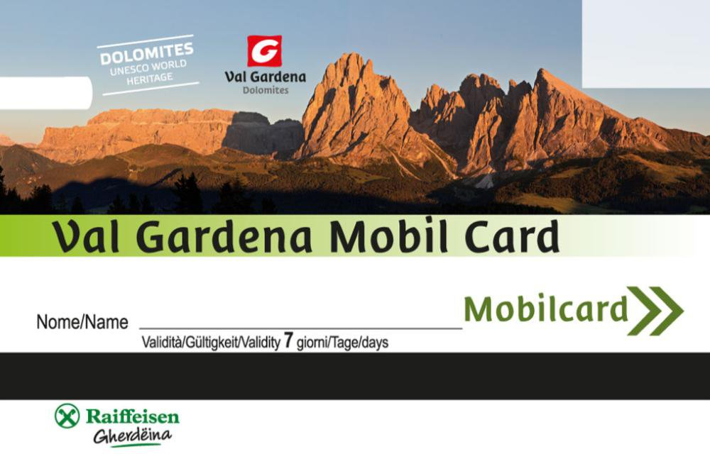 Val-Gardena-Mobil-Card